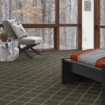 Shaw TruAccents Carpet RIVER MOSS