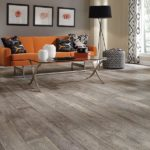 Mannington Hardwood Mercado Oak