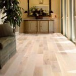 Monarch Hardwood Storia II Torano