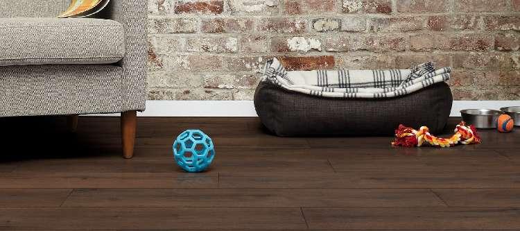 Inhaus Laminate Flooring Sales