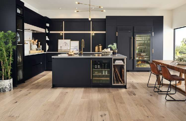 Mannington Hardwood Sale